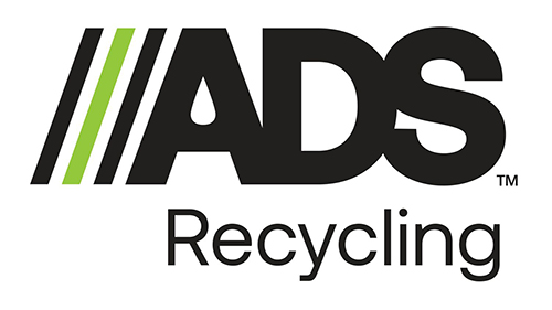 ADS Recycling Logo2