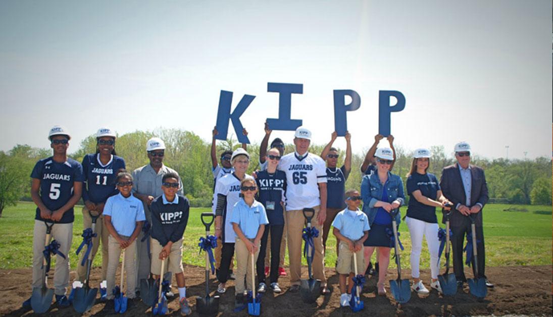 KIPP-3