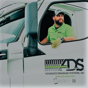 truck-299-299 Sepia